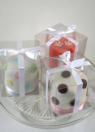 mini cake boxes for a wedding - 28 images - buy wholesale mini ...