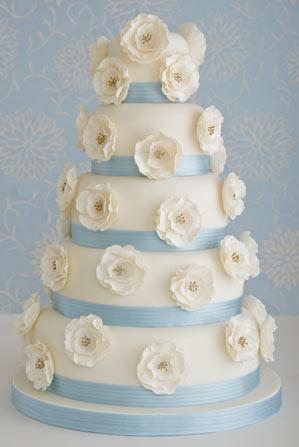 chelsea-wedding-cake