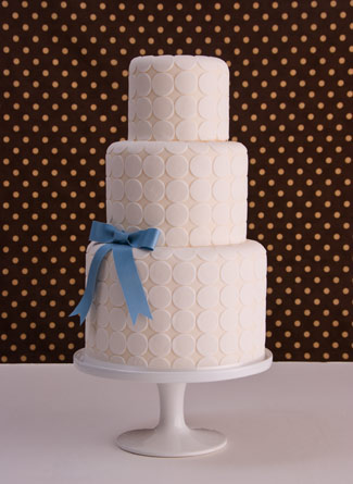 manhattan-wedding-cake