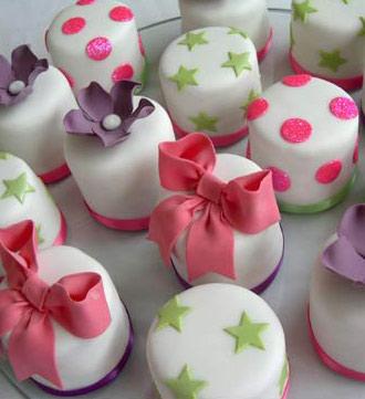 neon-mini-cakes