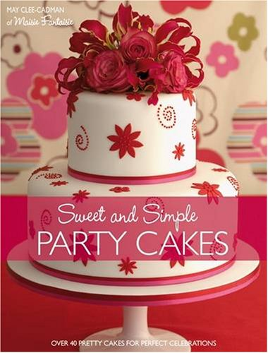 Cake Design In Montgomery Alabama : cake designs montgomery al Katy Perry Buzz