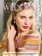 the-essential-wedding-guide-issue-2