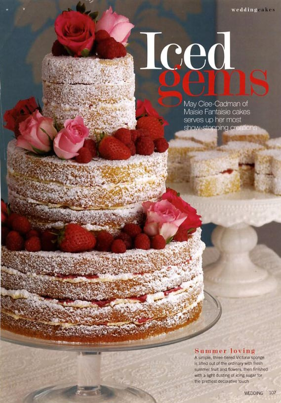 brides magazine-cake-feature-page1