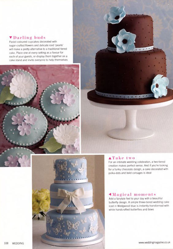 brides magazine-cake-feature-page2