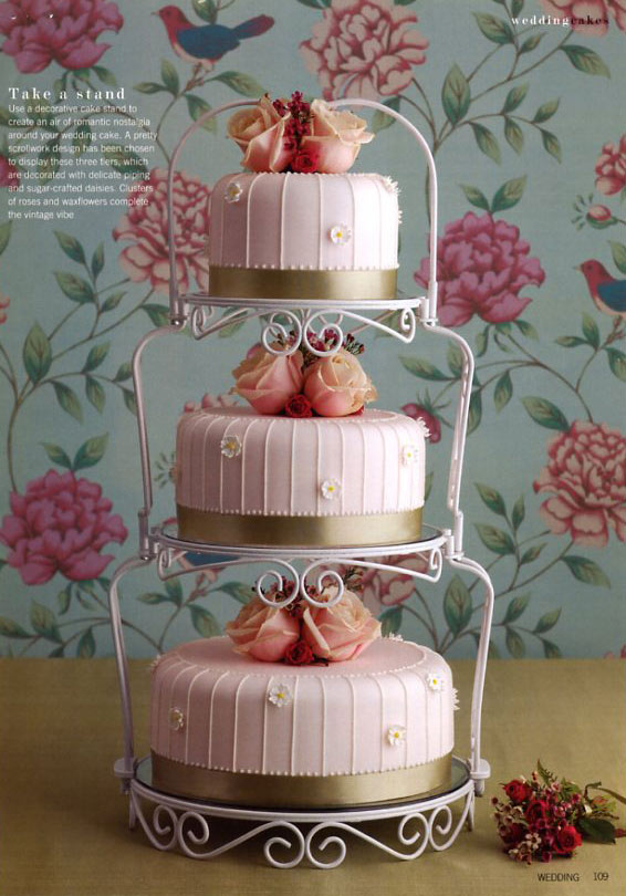brides magazine-cake-feature-page3