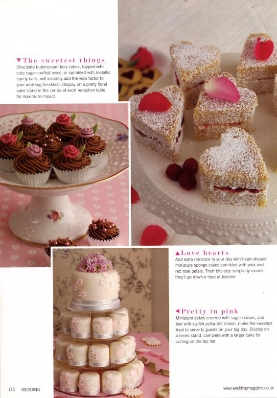 brides magazine-cake-feature-page4