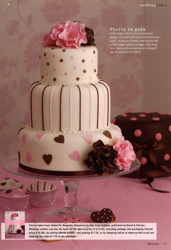 brides magazine-cake-feature-page5