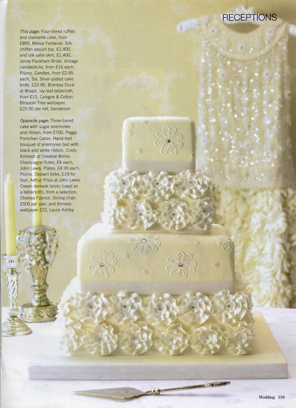 wedding magazine - tallulah-wedding-cake-feature