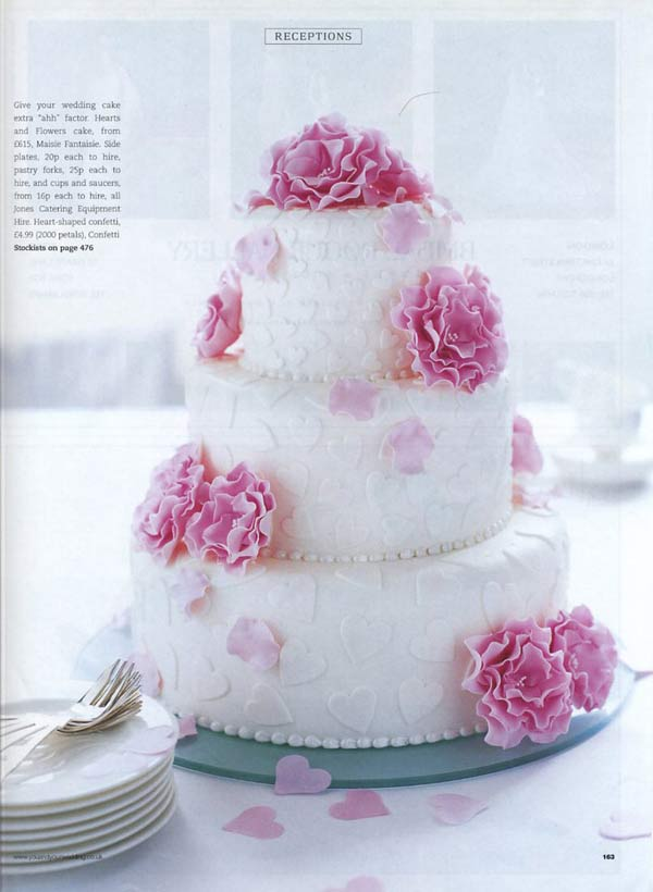 you-and-your-wedding - Hearts-and-flowers-wedding-cake-feature-page-1