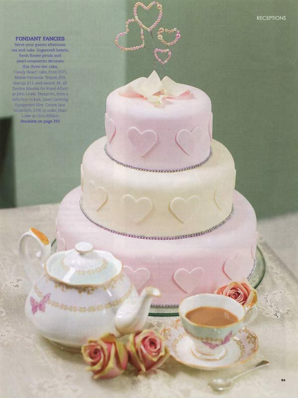 you-and-your-wedding - Candy-heart-wedding-cake-feature-page-1
