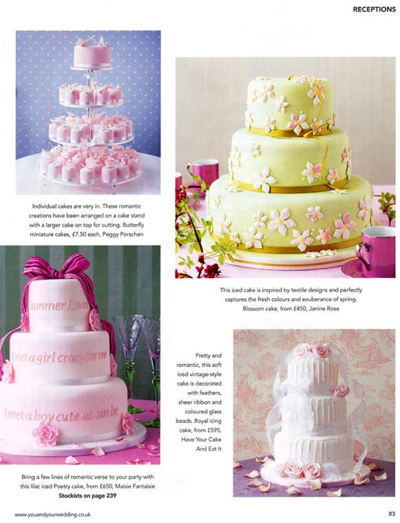 you-and-your-wedding - Poetry-wedding-cake-feature-page-1