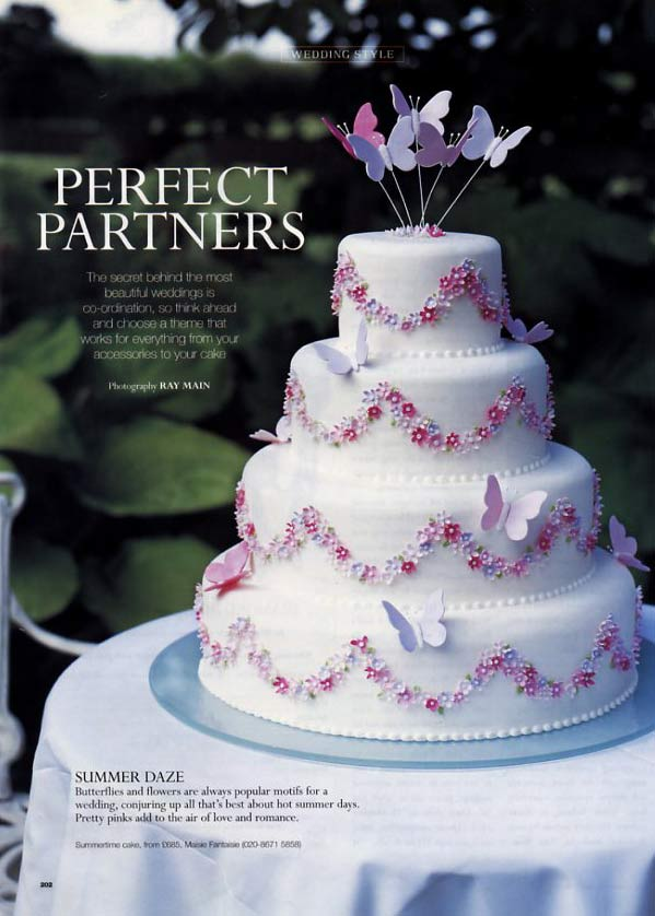you-and-your-wedding - Butterfly-wedding-cake-feature