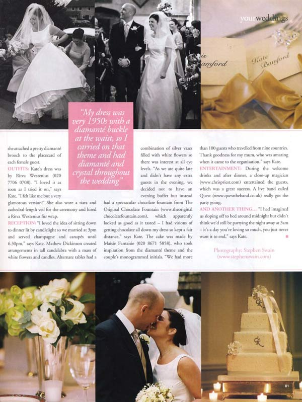 you-and-your-wedding - Grace wedding cake-wedding-cake-feature-page-2