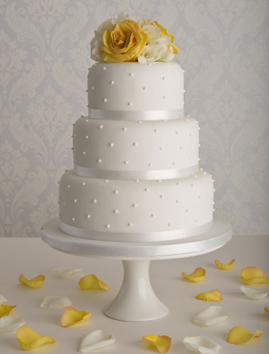 Incredible Simple Wedding Cakes 380 x 500 · 23 kB · jpeg